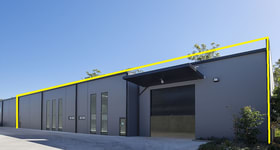 Factory, Warehouse & Industrial commercial property sold at 9/12-18 Ellerslie Road Meadowbrook QLD 4131