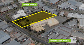 Development / Land commercial property for sale at 96-100 Bannister Road Canning Vale WA 6155