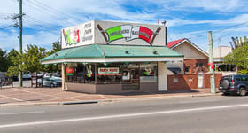 Shop & Retail commercial property sold at 53 Glebe Road The Junction NSW 2291