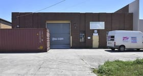 Factory, Warehouse & Industrial commercial property sold at 17 Meriton Place Clayton VIC 3168