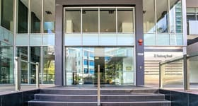 Medical / Consulting commercial property for sale at 22 Railway Road Subiaco WA 6008