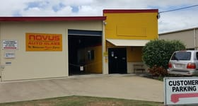 Industrial / Warehouse commercial property for sale at 9 Tanner Street Maryborough QLD 4650