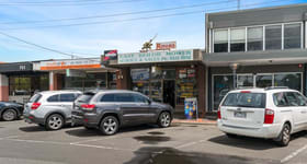 Offices commercial property sold at 41 McFarlane Street Keilor East VIC 3033