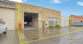Factory, Warehouse & Industrial commercial property sold at 69 Levanswell Road Moorabbin VIC 3189
