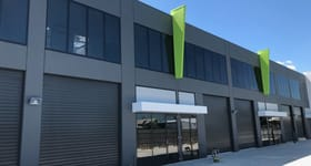 Factory, Warehouse & Industrial commercial property sold at 207 Hyde Street Yarraville VIC 3013