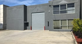 Offices commercial property sold at 16 Slater Parade Keilor East VIC 3033