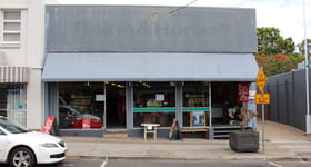 Shop & Retail commercial property sold at 26-28 Currie Street Nambour QLD 4560