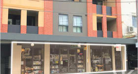Shop & Retail commercial property sold at 27/617-623 King Street Newtown NSW 2042