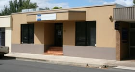 Offices commercial property sold at 72 McNamara Street Orange NSW 2800