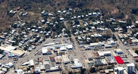 Development / Land commercial property for sale at 687-693 Flinders Street Townsville City QLD 4810
