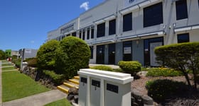 Offices commercial property for sale at Burleigh Heads QLD 4220