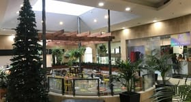 Shop & Retail commercial property for sale at 5 & 6/33 Bougainville Street Griffith ACT 2603
