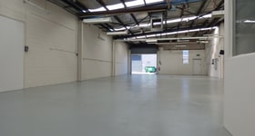 Showrooms / Bulky Goods commercial property sold at 2A Walker Street Braeside VIC 3195
