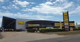 Other commercial property for sale at 14/399 Woolcock Street Garbutt QLD 4814