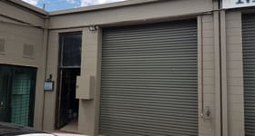 Factory, Warehouse & Industrial commercial property sold at 5/1 Nefertiti Court Traralgon VIC 3844