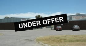Factory, Warehouse & Industrial commercial property sold at 3/4 Carole Road Maddington WA 6109