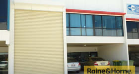 Factory, Warehouse & Industrial commercial property sold at 6/42 Smith Street Capalaba QLD 4157