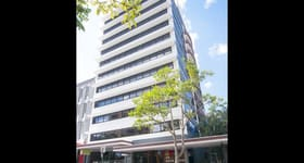 Offices commercial property sold at 23/445 Upper Edward Street Spring Hill QLD 4000