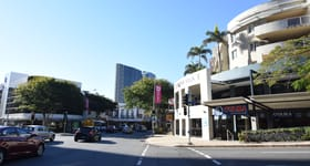 Shop & Retail commercial property for sale at Wickham Street Fortitude Valley QLD 4006