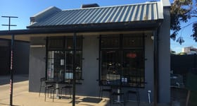 Shop & Retail commercial property sold at 1/4 Canterbury Road Braeside VIC 3195