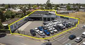 Development / Land commercial property sold at 58 Main North Road Prospect SA 5082