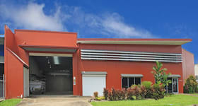 Factory, Warehouse & Industrial commercial property sold at 3-5 Atticus Street Woree QLD 4868