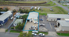 Factory, Warehouse & Industrial commercial property sold at 3 Hills Street Bundaberg East QLD 4670