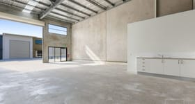 Factory, Warehouse & Industrial commercial property for sale at 47-49 Claude Boyd Parade Bells Creek QLD 4551