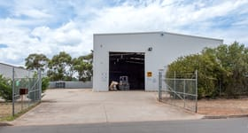 Factory, Warehouse & Industrial commercial property sold at 18 Palina Court Smithfield SA 5114