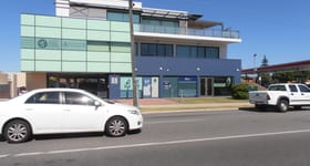 Offices commercial property sold at Suite 7, 1 North Lake Road Alfred Cove WA 6154