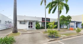 Shop & Retail commercial property sold at 13 Castlemaine Street Kirwan QLD 4817