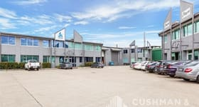 Offices commercial property sold at 3/56 Eagleview Place Eagle Farm QLD 4009