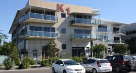 Offices commercial property for sale at 16 Innovation Parkway Birtinya QLD 4575