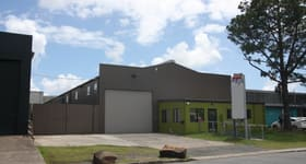 Factory, Warehouse & Industrial commercial property sold at 2/9 Alton Street Coopers Plains QLD 4108