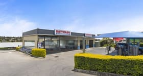 Showrooms / Bulky Goods commercial property for sale at Lot 2/879 Ruthven Street Toowoomba QLD 4350