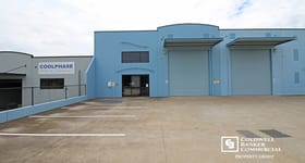Offices commercial property sold at 3/(Lot 9)/65 Christensen Road Stapylton QLD 4207