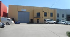 Showrooms / Bulky Goods commercial property sold at 70 Capital Link Drive Campbellfield VIC 3061