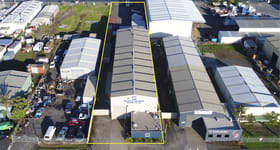 Factory, Warehouse & Industrial commercial property sold at 14 Centre Road & 43 Alexanders Road Morwell VIC 3840