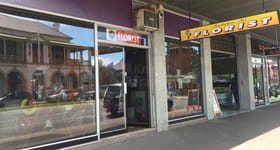 Shop & Retail commercial property for sale at Australian Arcade - Suite 3/56 Fitzmaurice Street Wagga Wagga NSW 2650