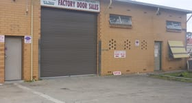 Factory, Warehouse & Industrial commercial property sold at Unit 6/66 Humphries Terrace Kilkenny SA 5009