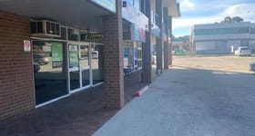 Offices commercial property for lease at Shop 38/38 Gartside Street Wanniassa ACT 2903