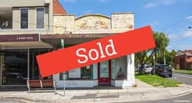 Shop & Retail commercial property sold at 25 Gilbert Road Preston VIC 3072