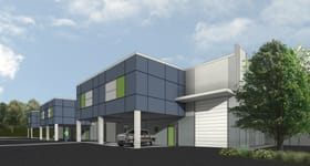Factory, Warehouse & Industrial commercial property sold at 6/10-12 Sylvester Avenue Unanderra NSW 2526