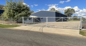 Factory, Warehouse & Industrial commercial property for lease at Lot 6, 0 Forest Plain Road Allora QLD 4362