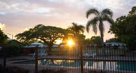 Hotel, Motel, Pub & Leisure commercial property sold at Urangan QLD 4655
