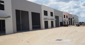 Factory, Warehouse & Industrial commercial property sold at 5/32 Mullingar Way Landsdale WA 6065