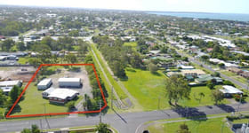 Offices commercial property sold at 91 Robert Street Torquay QLD 4655
