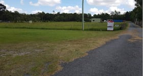 Development / Land commercial property for sale at .205 Bardon Road Berrinba QLD 4117