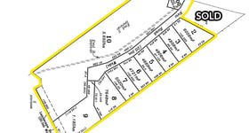 Development / Land commercial property for sale at 109 Tenthill Creek Road Gatton QLD 4343