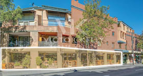 Shop & Retail commercial property for sale at Newtown NSW 2042